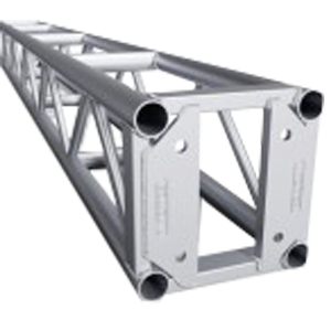 12-inch Box Truss - 5-foot