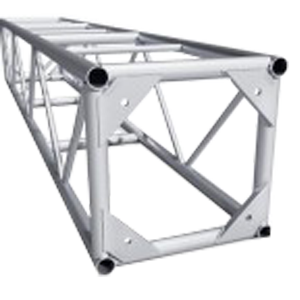 20.5-inch Box Truss - 10-foot