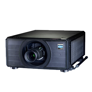 Digital Projection M-Vision Laser 18k
