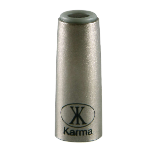 Karma Audio K-Micro