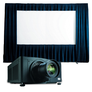 Video Rental Packages
